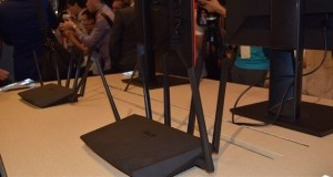 Buying a Wi-Fi Router? Here Are the Features and Specifications That Matter