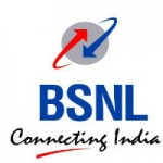 Telecom Minister Asks BSNL to Improve Quality of Services