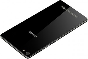 gionee_elife_s7_back