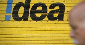 Idea Cellular Posts 62.26 Percent Rise in Consolidated Net Profit