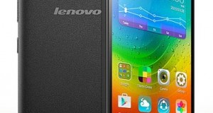 Lenovo A7000 4G LTE Smartphone to Go on Sale Again Wednesday