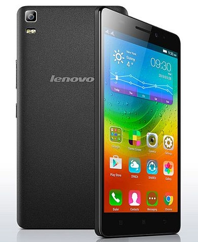 lenovo_a7000_screen_official