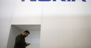 Nokia-Alcatel Deal May Force Ericsson to Expand Fixed Line Range