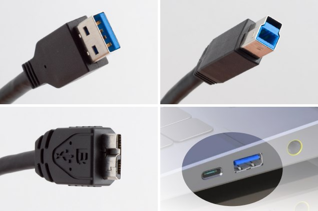 usb_3_type-a_type-b_size_usb-if