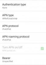 Reliance-Jio-4G-APN-Settings-3