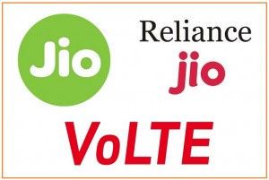 reliance-jio-volte-supported-phones