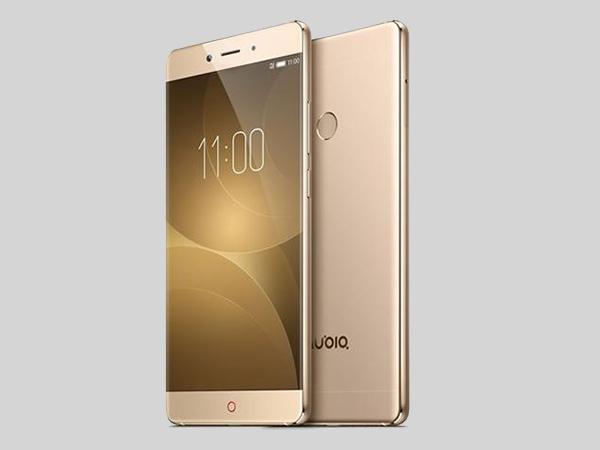 zte-nubia-smartphones