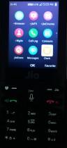 JioPhone Apps